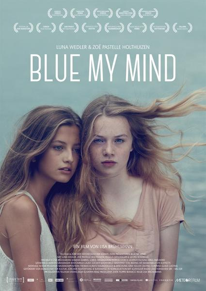 Blue.My.Mind.2018.German.720p.AMZN.WEB-DL.DDP5.1.H.264-NTG