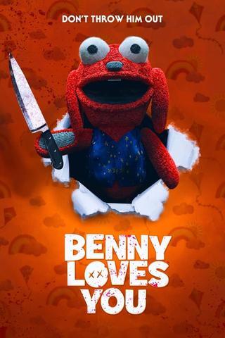 Benny.Loves.You.2019.GERMAN.720p.BluRay.x264-UNiVERSUM