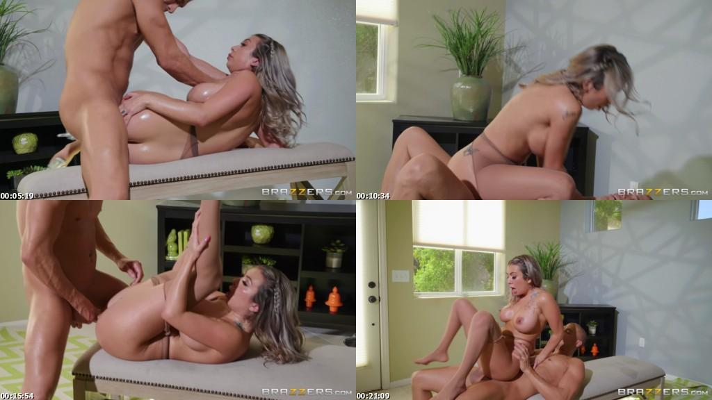 download BigWetButts - Kat Dior Nailed In Nylons