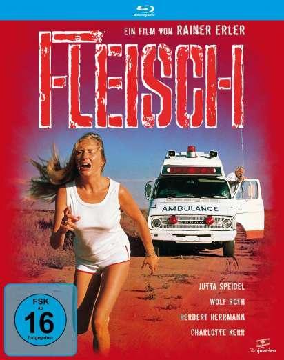 Fleisch.Remastered.1979.German.DL.1080p.BluRay.x264-SPiCY