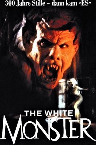 White.Monster.1988.German.DL.1080p.BluRay.x264-SPiCY