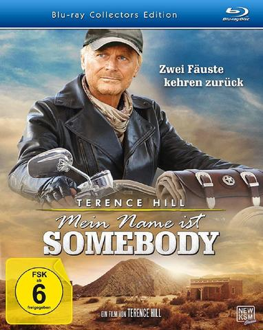 download Mein.Name.ist.Somebody.German.DL.1080p.BluRay.x264-EmpireHD