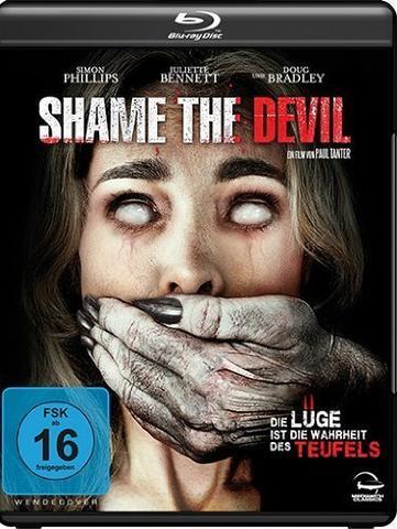 download Shame.the.Devil.German.DL.2013.AC3.BDRip.x264.iNTERNAL-VideoStar