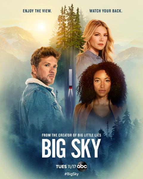 Big.Sky.2020.S01E12.German.DL.720p.WEB.h264-WvF