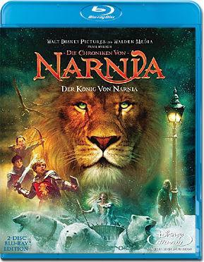 Die.Chroniken.von.Narnia.Der.Koenig.von.Narnia.2005.German.AC3.DL.1080p.BluRay.x265-FuN