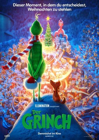 download Der.Grinch.2018.German.WEBRip.LD.x264-1LOAD