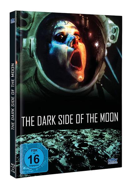 The.Dark.Side.of.the.Moon.German.1990.AC3.BDRip.x264.iNTERNAL-SPiCY