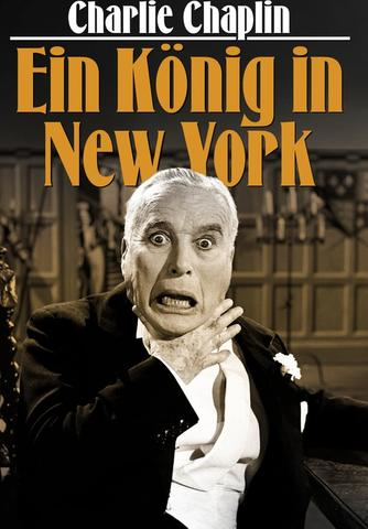 A.King.in.New.York.1957.MULTi.COMPLETE.BLURAY-OLDHAM