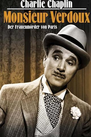Der.Frauenmoerder.von.Paris.1947.German.720p.BluRay.x264-SPiCY