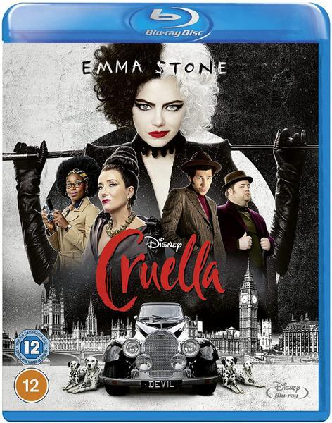 Cruella.2021.GERMAN.DL.1080p.BluRay.x265-TSCC