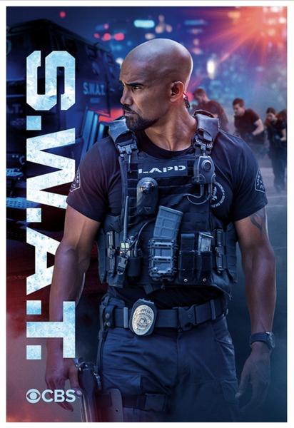 S.W.A.T.2017.S04E12.GERMAN.DL.1080P.WEB.H264-WAYNE
