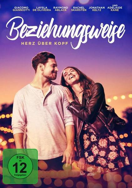 Beziehungsweise.Herz.ueber.Kopf.2018.German.1080p.WEB.h264-SLG