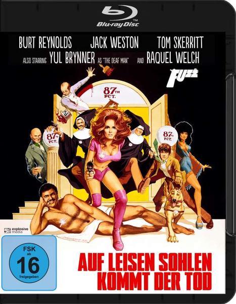 Auf.leisen.Sohlen.kommt.der.Tod.1972.German.720p.BluRay.x264-SPiCY