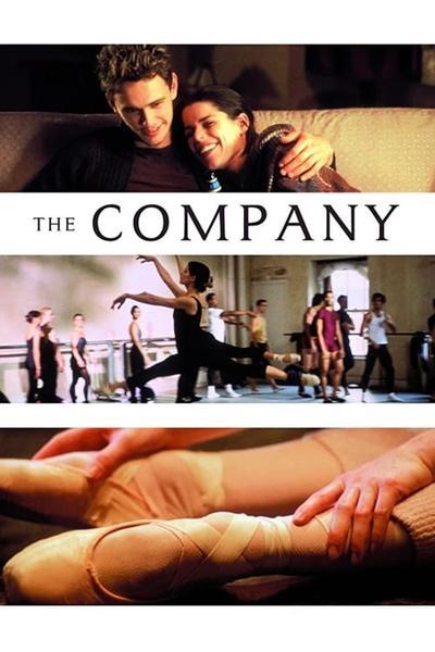The.Company.Das.Ensemble.2003.German.AC3D.DL.1080p.WEB.H264-CLASSiCALHD