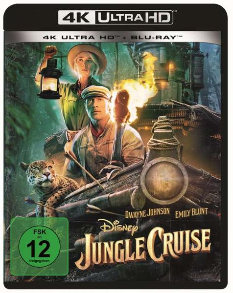 Jungle.Cruise.2021.German.DL.2160p.UHD.BluRay.HDR.x265-miuHD
