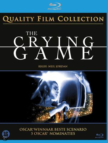 download The.Crying.Game.1992.German.DL.1080p.BluRay.x264-MERRY.XMAS-iNKLUSiON