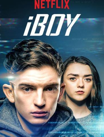 download iBoy.2017.German.DL.1080p.WEB.x264.iNTERNAL-BiGiNT