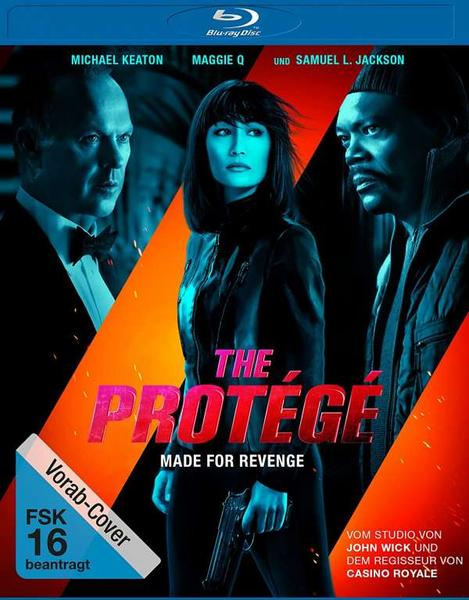 The.Protege.Made.for.Revenge.2021.German.DL.1080p.BluRay.x264-LizardSquad