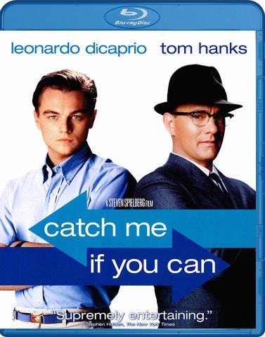 download Catch.Me.German.AC3.Dubbed.BDRip.x264-PsO