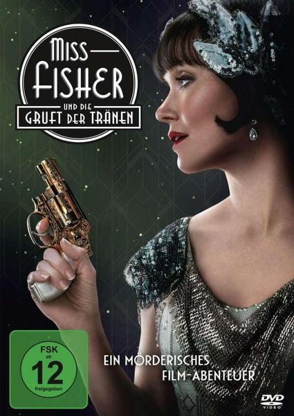 Miss.Fisher.und.die.Gruft.der.Traenen.2020.GERMAN.1080P.WEB.H264.REPACK-WAYNE