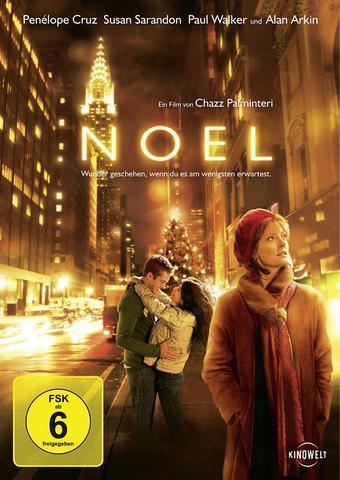 download Noel.Engel.in.Manhattan.2004.GERMAN.AC3.HDTVRiP.x264-DUNGHiLL