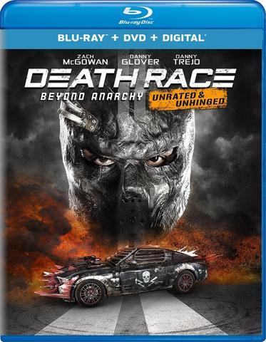 download Death.Race.Beyond.Anarchy.2018.German.720p.BluRay.x264-iNKLUSiON
