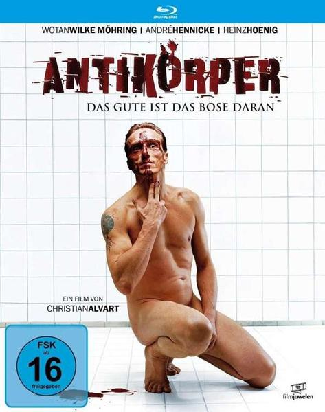 Antikoerper.2005.German.1080p.BluRay.x264-CONTRiBUTiON