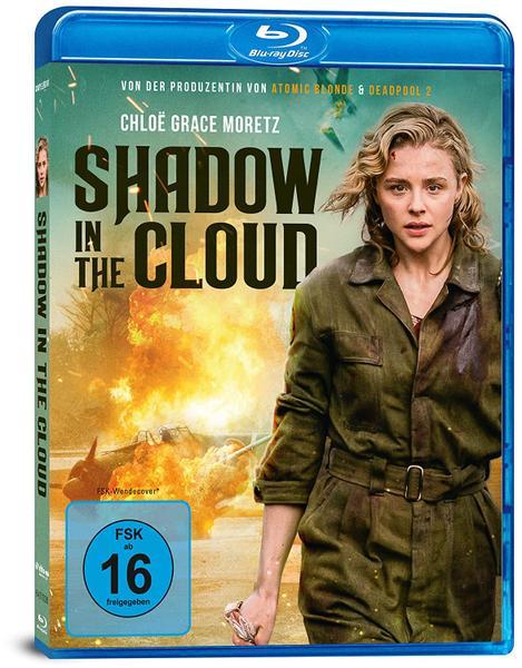 Shadow.In.The.Cloud.GERMAN.2020.AC3.BDRip.x264-ROCKEFELLER