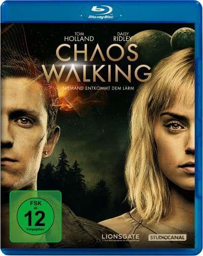 Chaos.Walking.2021.German.DL.1080p.BluRay.x264-DETAiLS