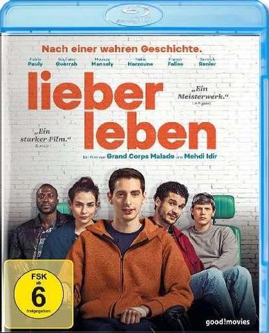 download Lieber.leben.2016.GERMAN.720p.BluRay.x264-UNiVERSUM