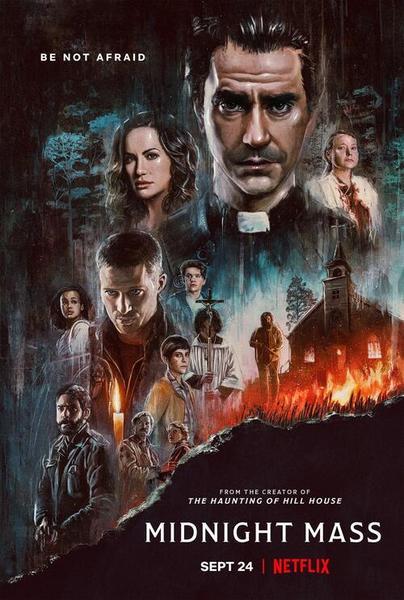 Midnight.Mass.S01.Complete.GERMAN.DL.1080P.WEB.X264-WAYNE