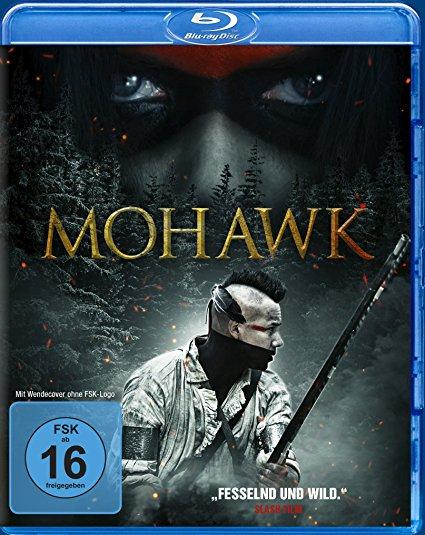 Mohawk.2017.German.DL.1080p.BluRay.x264-ENCOUNTERS