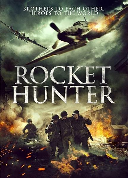 Rocket.Hunter.German.2020.AC3.BDRip.x264-ROCKEFELLER