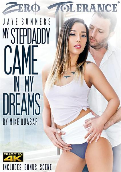 download ZeroTolerance My Stepdaddy Came In My Dreams