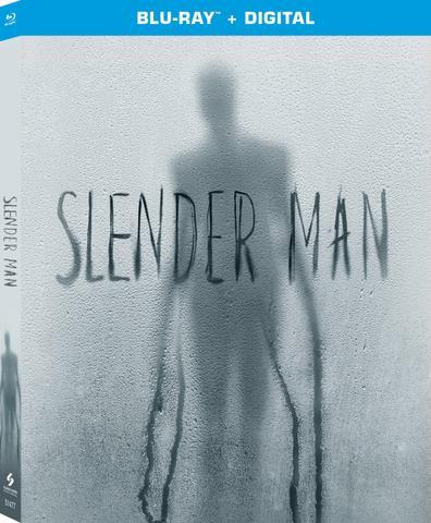 download Slender.Man.German.AC3.Dubbed.BDRip.x264-PsO