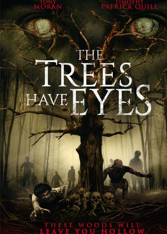 The.Trees.Have.Eyes.In.diesen.Waeldern.lauert.der.Tod.2020.German.1080p.BluRay.x264-ROCKEFELLER