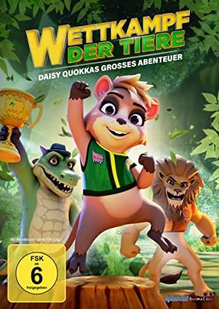 Wettkampf.der.Tiere.Daisy.Quokkas.grosses.Abenteuer.2020.German.DL.1080p.BluRay.x264-ROCKEFELLER