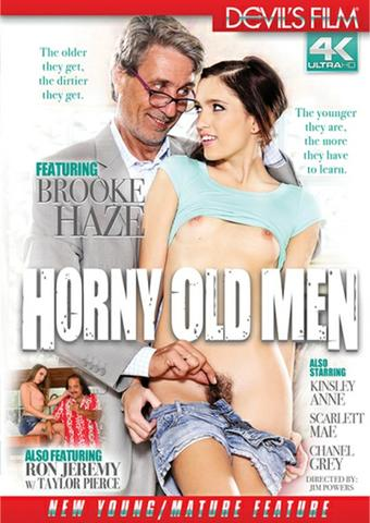 download Horny.Old.Men.XXX.iNTERNAL.720p.WEBRiP.MP4-GUSH