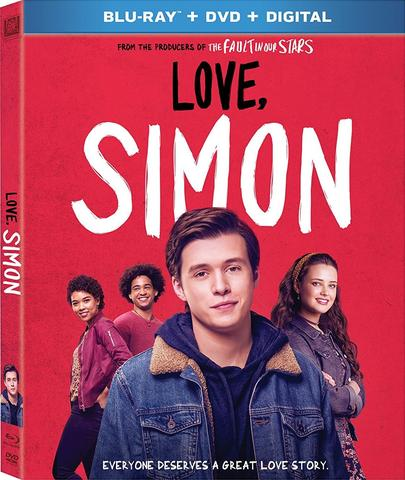 download Love.Simon.2018.German.DTS.DL.1080p.BluRay.x264-COiNCiDENCE