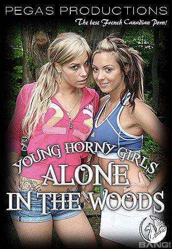 download Young.Horny.Girls.Alone.In.The.Woods.XXX.720p.WEBRip.MP4-VSEX