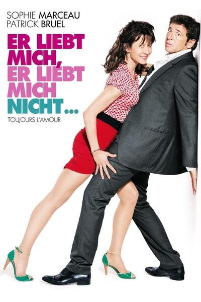 Er.liebt.mich.er.liebt.mich.nicht.2014.German.720p.HDTV.x264-NORETAiL