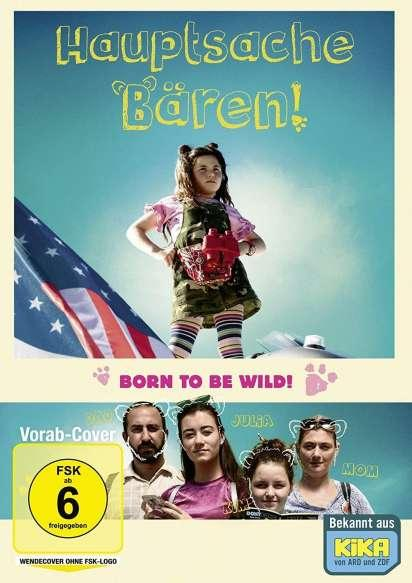 Hauptsache.Baeren.2019.GERMAN.1080P.WEB.H264-WAYNE
