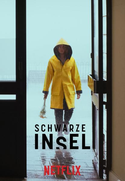 Schwarze.Insel.2021.German.Webrip.x264-miSD