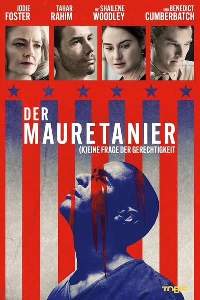 Der.Mauretanier.2021.German.AC3LD.DL.1080p.BDRip.x265-FuN