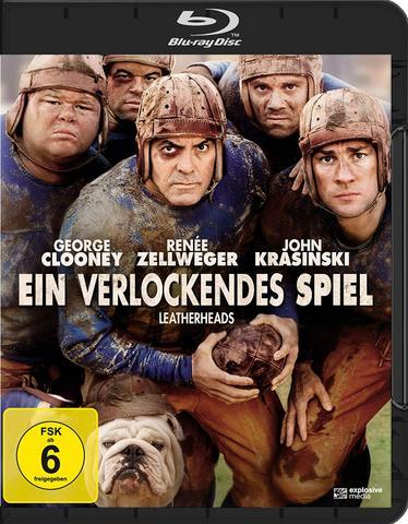 download Ein verlockendes Spiel (2008)