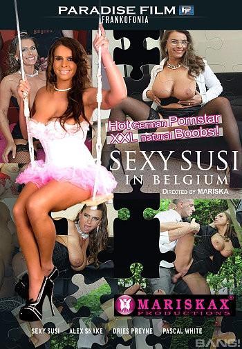 download Sexy.Susi.In.Belgium.XXX.720p.WEBRip.MP4-VSEX