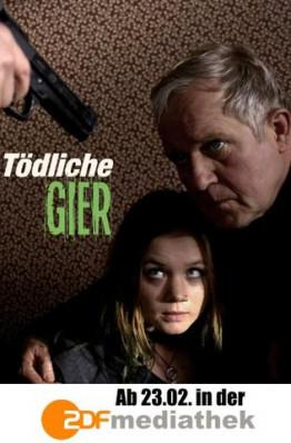 Toedliche.Gier.2021.German.720p.WEB.h264-OMGtv