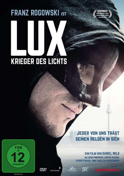 Lux.Krieger.des.Lichts.2018.GERMAN.720p.WEB.h264-WiSHTV