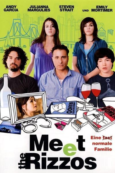 Meet.the.Rizzos.2009.German.DL.AC3.1080p.BluRay.x265-FuN