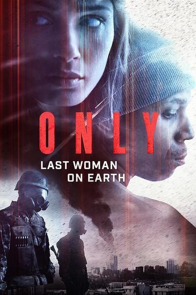 Only.Last.Woman.on.Earth.2019.German.DL.1080p.BluRay.x264-ROCKEFELLER